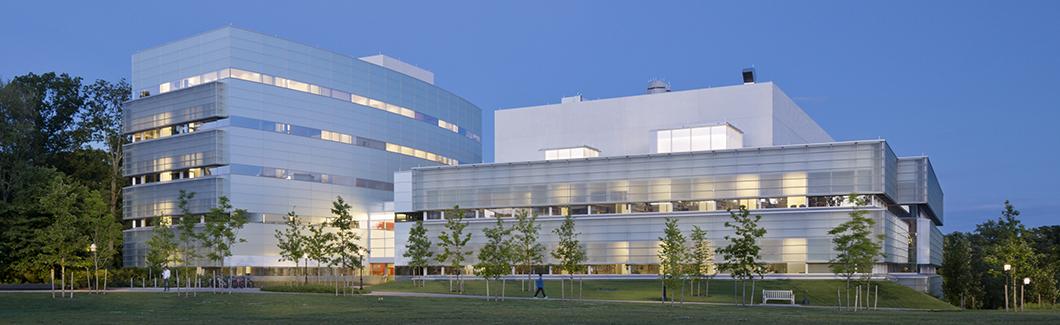 PNI Building