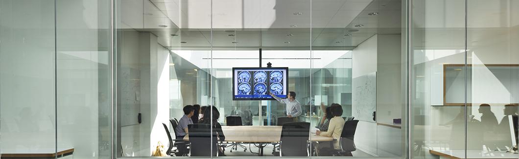 Home | Neuroscience