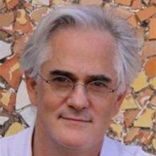 Jonathan D. Cohen