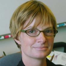 Lisa Boulanger