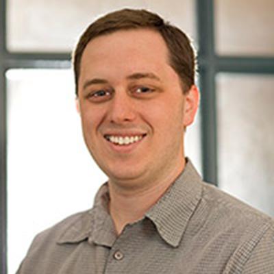 Garrett McGrath
