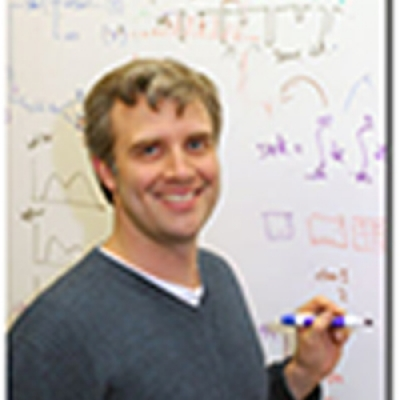 Michael Berry