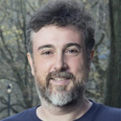 Michael Graziano