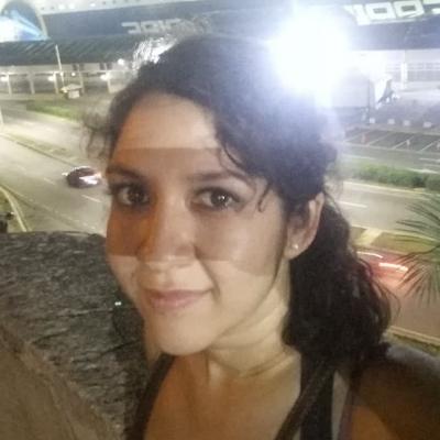Esmeralda Fonseca