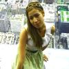 Adrianna Loback
