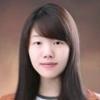 Alice Yoon