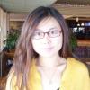 Anqui Wu