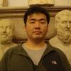 Daniel Takahashi
