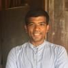 Kamesh Krishnamurthy
