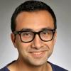 Ahmed El Hady