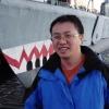 Jingpeng Wu