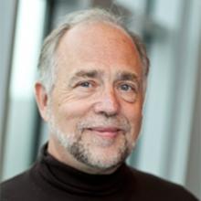 Clarence Schutt