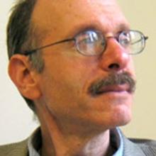Daniel Osherson