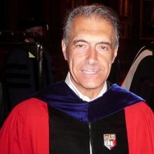 Rene Carmona