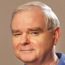 Robert Stengel