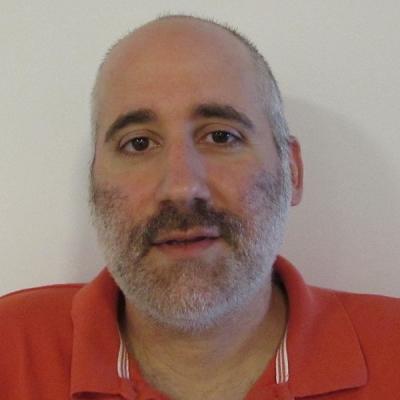 Benjamin Goldberg