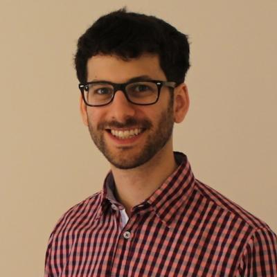 Andrew Leifer
