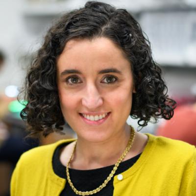 Ilana Witten