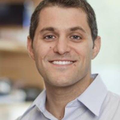 Joshua Shaevitz