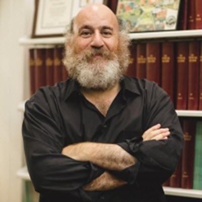 William Bialek