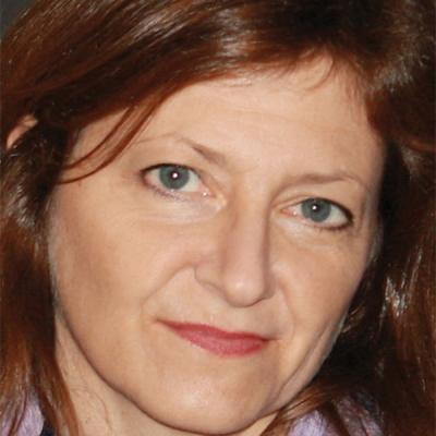 Deborah Prentice