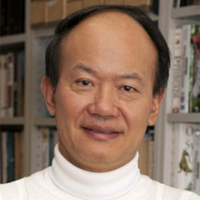 Kai Li