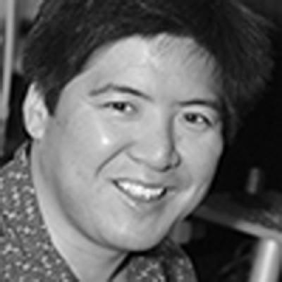 Samuel S.-H Wang