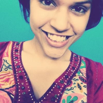 Diksha Gupta