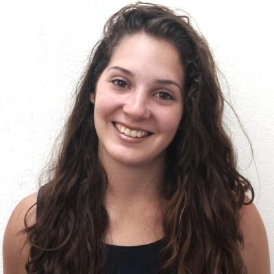 Laura A. Bustamante