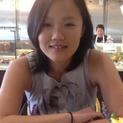 Waitsang Keung