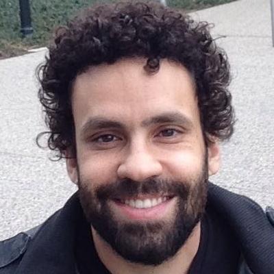 Marcelo Mattar