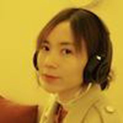 Rujia Chen