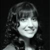 Melissa DiMeglio