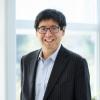 Samuel Wang