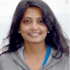 Sahana Murthy