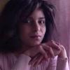 Mariam Aly