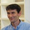 Stephan Thiberge