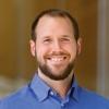 Chris Zimmerman photo